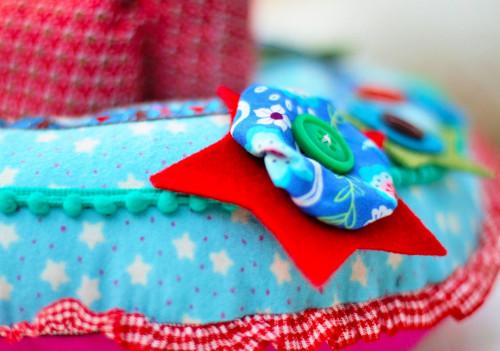 farbenmix-adventskranz-joy-selber-basteln