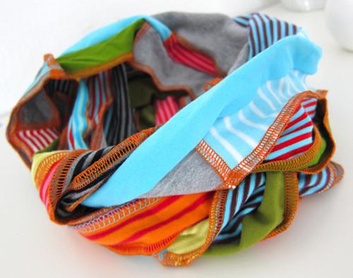 farbenmix-jersey-loop-stoffreste