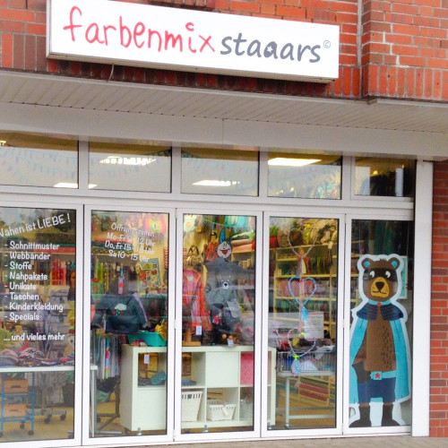 farbenmix-staaars-laden-outlet