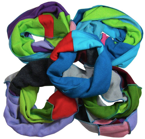 farbenmix-stoffreste-loop-wollstoff-alle
