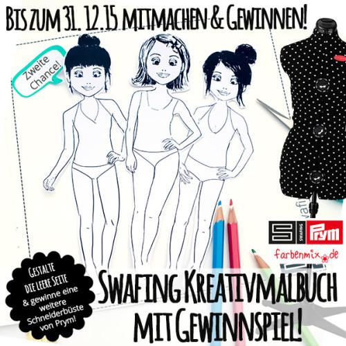 models_malbuch_2chance_kl