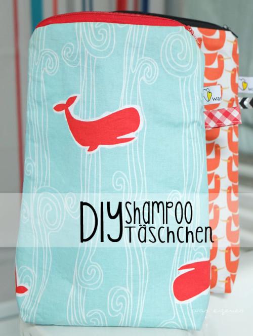 DIY-Shampoo-Tasche-lieselotte-hoppenstedt-was-eigenes-blog-3