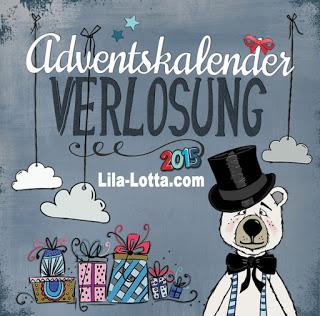 Lila-Lotta Verlosung 2015