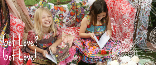 farbenmix-studioTantrum-sewing-clothes-kids-love