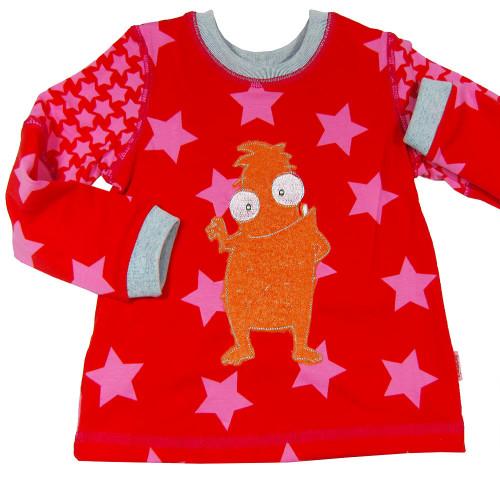 farbenmix-antonia-shirt-anpassen-tipps