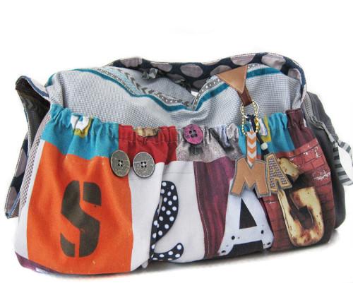 farbenmix-elporto-designertasche-schnittmuster
