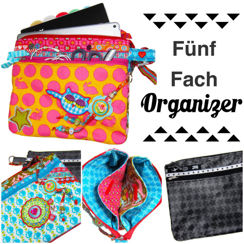 farbenmix-fuenf-fach-organizer-tasche