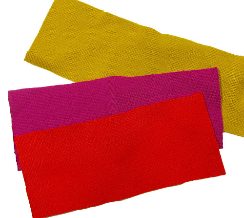 farbenmix-halsbuendchen-aus-resten-selber-naehen
