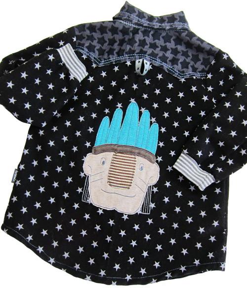 farbenmix-hemd-schnittmuster-joey