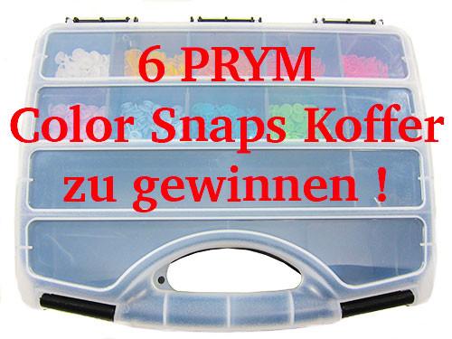 farbenmix-prym-color-snaps-kunststoff-drucker