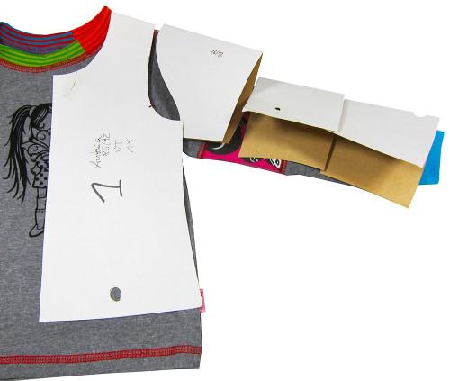 farbenmix-schnittmuster-anpassen-vermessen