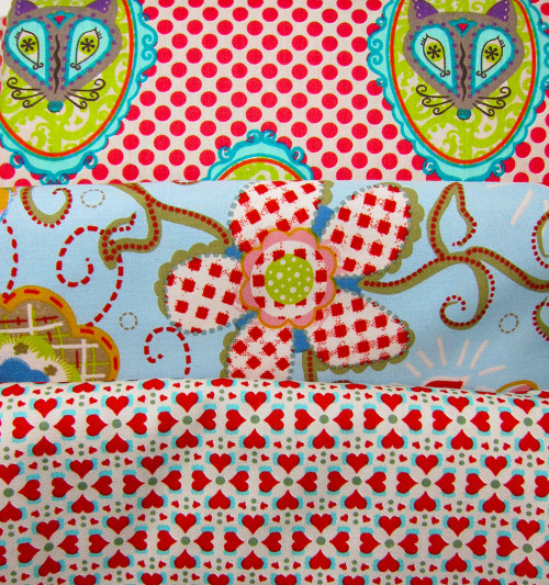 farbenmix-stoffe-fabrics-florafox-jpsgarden-flowerofhearts