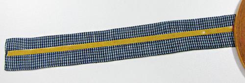 farbenmix-stylefix-klebeband-stoff