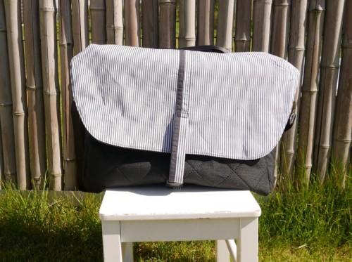 farbenmix_Taschenspieler-3_kuriertasche_Tasche_Bag-Pattern_Schnittmuster_Sewingpattern