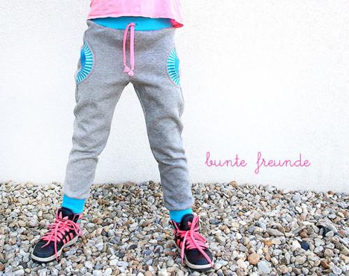 farebnmix_Schnittmuster_buntefreunde_donna_jogginghose