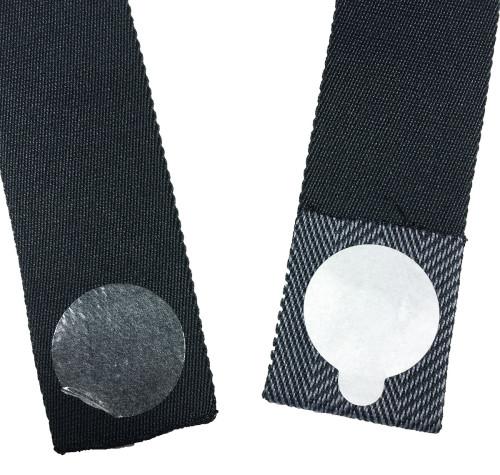 Tipp-Taschenhenkel-aufnähen-ganz-einfach-mit-STYLEFIX-Patches-farbenmix.de