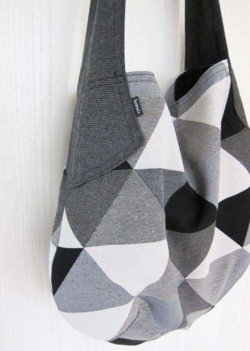 farbenmix-taschenspieler-3-beuteltasche-einkaufsbeutel-selber-naehen-schnittmuster