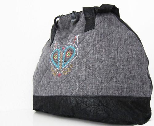farbenmix-taschenspieler-3-bogentasche-grosse-schicke-einkaufstasche-selber-naehen-schnittmuster-anleitung