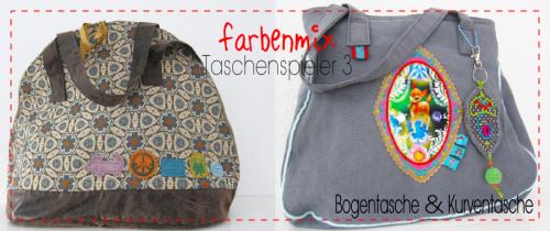 faarbenmix_Taschenspieler-3_Bogentasche_Kurventasche_Webband