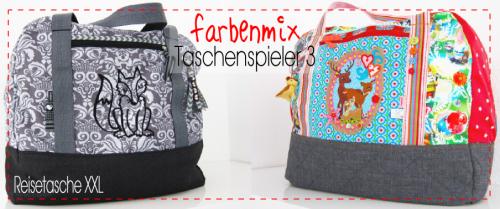 faarbenmix_Taschenspieler-3_Reisetasche-XXL_Webband