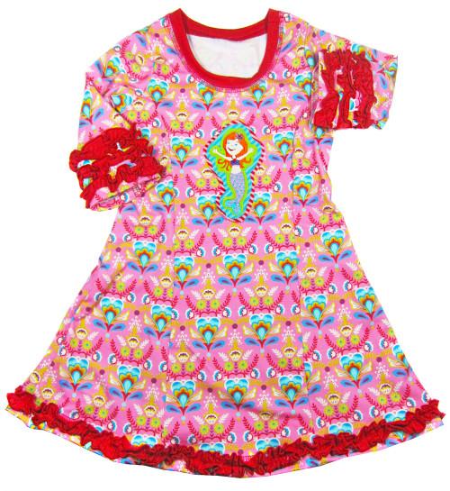 farbenmix-KIARA-Kleid-Jersey-rueschen