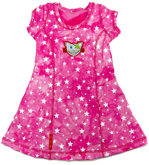 farbenmix-KIARA-Sommerkleid-schnittmuster-maedchen