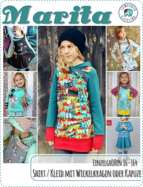 farbenmix-MARITA-pdf-ebook-shir-sweater-kleid