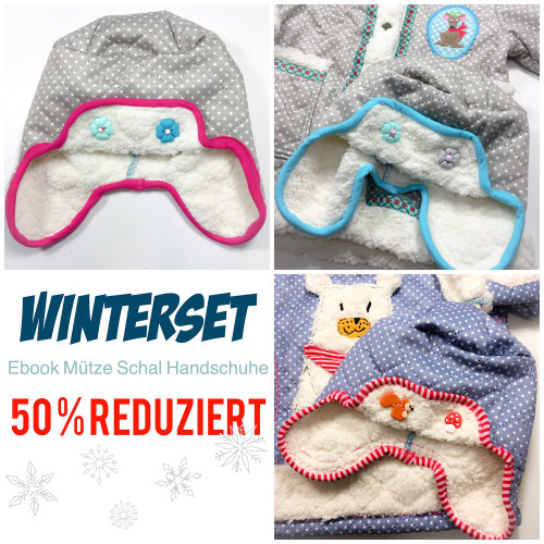 farbenmix-ebook-winterset-muetze-schal-handschuhe