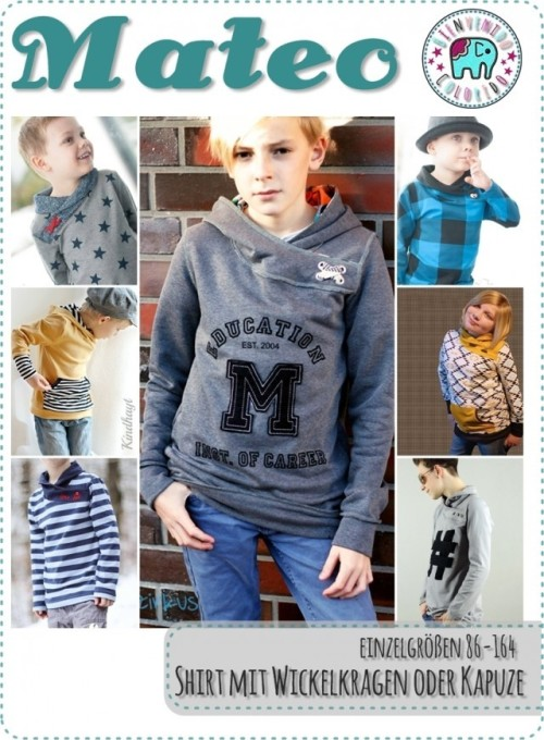 farbenmix-hoodie-schnittmuster-pdf-fuer-jungs-MATEO