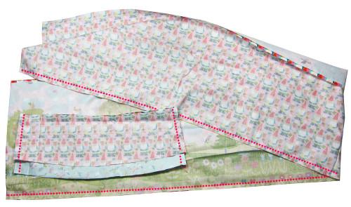 farbenmix-lisann-schnittmuster-wenderock-naehen-anleitung