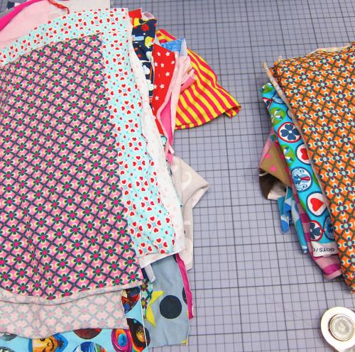 farbenmix-stoffreste-jersey-tutorial-mixshirts