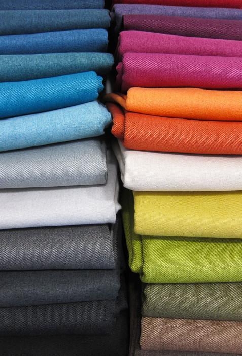 farbenmix-stoffwelten-taschenstoffe-spezial