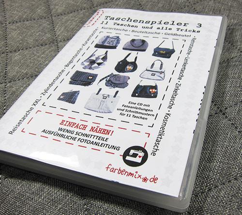 farbenmix-taschenspieler-3-cd