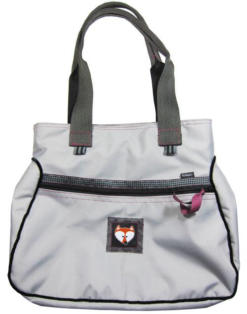 farbenmix-taschenspieler-3-kurventasche-handtasche-selber-naehen