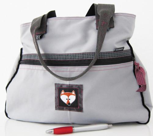 farbenmix-taschenspieler-3-kurventasche-schnittmuster-fuer-eine-handtasche-selber-naehen