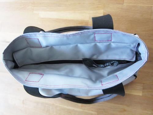 farbenmix-taschenspieler-3-kurventasche-handtasche-mit-innenliegender-blende-selber-naehen