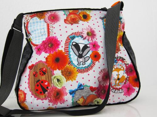 farbenmix-taschenspieler-3-kurventasche-tasche-mit-schultergurt-naehen-eigenes-design