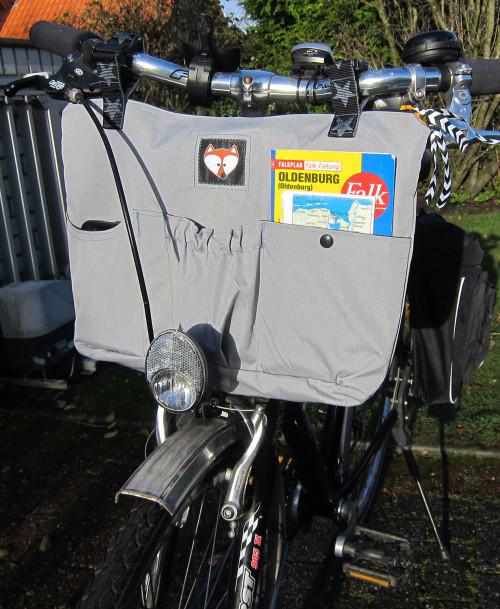farbenmix-taschenspieler-3-lenkertasche-tasche-zum-anhaengen-an-fahrrad-oder-kinderwagen-naehen