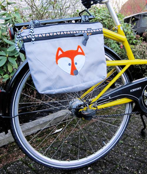 farbenmix-taschenspieler-3-lenkertasche-tasche-fuer-den-gepaecktrager-fahrrad-selber-naehen-mit-schnittmuster