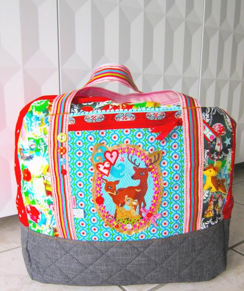 farbenmix-taschenspieler-3-reisetasche-xxl-webband-webbaender-taschenliebe-naehen