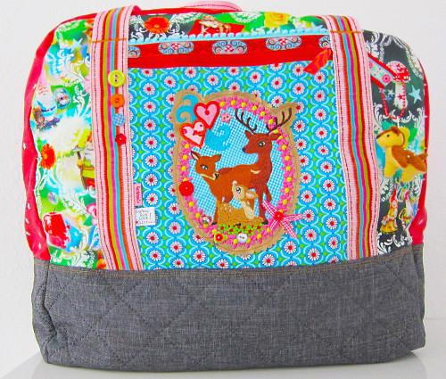 farbenmix-taschenspieler-3-reisetasche-xxl-basic-anleitungen-zum-taschen-naehen-schnittmuster