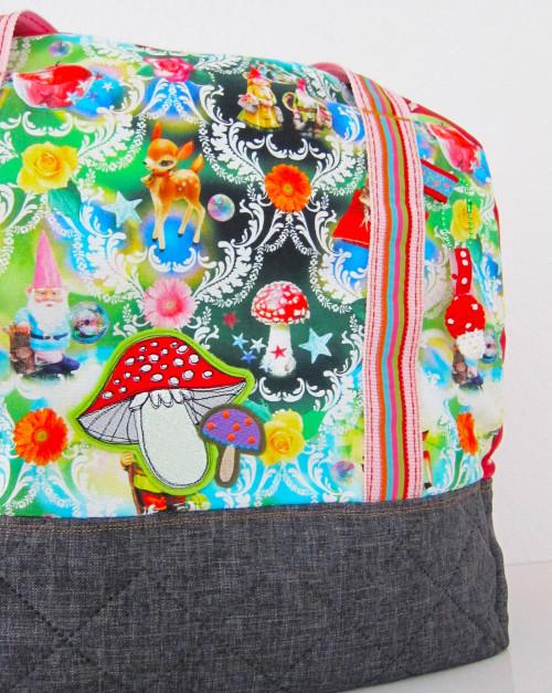 farbenmix-taschenspieler-3-reisetasche-xxl-taschen-naehen-leicht-gemacht-anleitungen-tipps-tricks