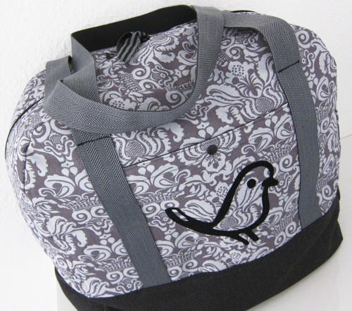 farbenmix-taschenspieler-3-reisetasche-xxl-grosse-tasche-naehen-verstaerkung-vlies-alle-tipps
