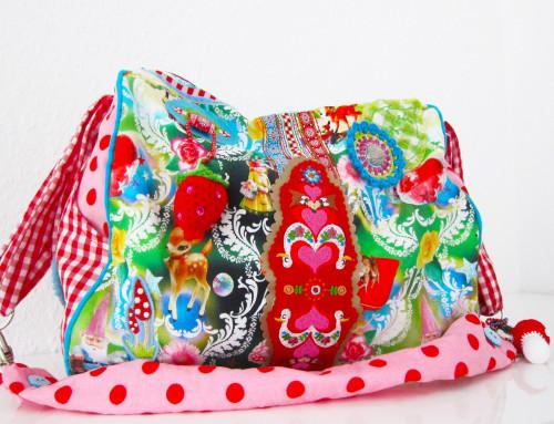 farbenmix-taschenspieler-3-zylindertasche-bunte-taschen-aus-stoffresten-naehen