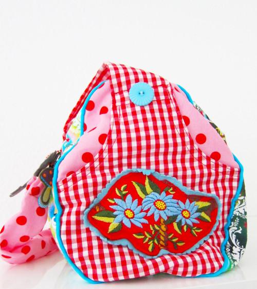 farbenmix-taschenspieler-3-zylindertasche-tasche-naehen-leicht-gemacht-fotoanleitung