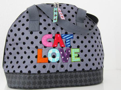 Taschenschnittmuster-Bogentasche-vom-Taschenspieler-3-farbenmix.de_huups_cat-love
