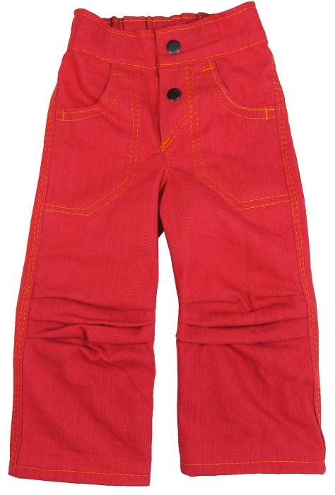 Schnittmuster-SANDRO-aus-Jeans