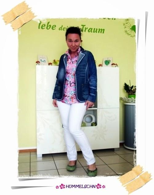 farbenmix_Blazer_Schnittmuster_Mialuna_Lady-Grace_Hummelschn