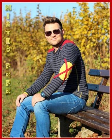 farbenmix_mialuna_Mister-Pepe_Shirt_oberteil_Männer_Herren_Jungs_Mädchen_appli-mix