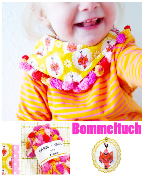 Bommeltuch-Anleitung-farbenmix.de